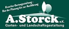Storck Garten- und Landschaftsbau